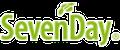 SevenDay