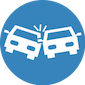 svedea bilförsäkring